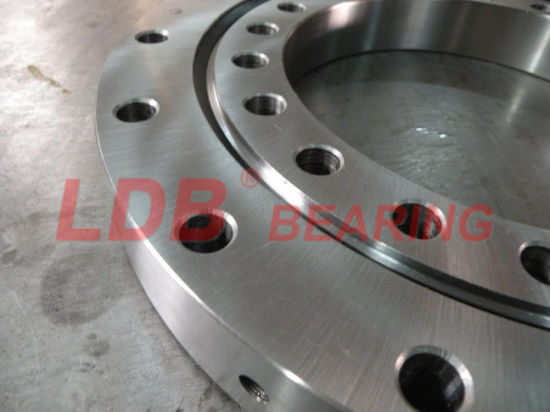 Slewing Bearing Non Gear 90-20 0311/0-07002 pictures & photos