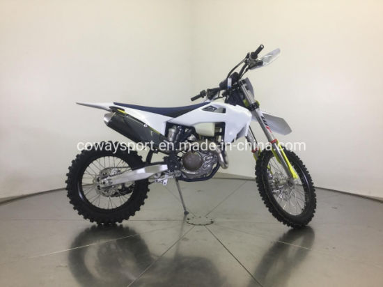 High Quality Cheap Price New Original Fx 450 Dirt Bike