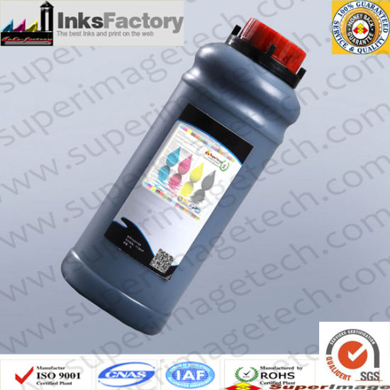 Large Character Cij Coding Inkjet Ink pictures & photos