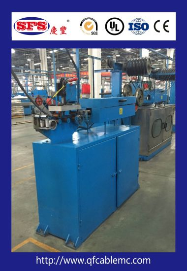 Groovy China Construction Wiring Building Wire Cable Extruding Machines Wiring Digital Resources Operbouhousnl