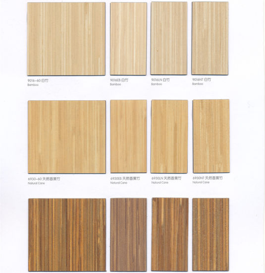 Chinese Factory Abrasion Heat Resistant HPL Laminate Sheet for Wall ...