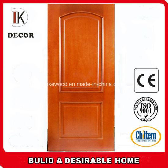 Deqing Deke Wood Industry Co , Ltd