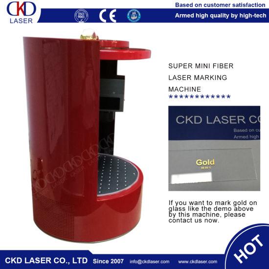 China Aluminium Alloy Ball Pen Engraving Cans Printing Logo Marking ...