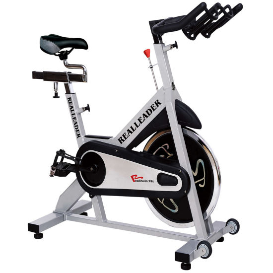 Spinning Bikes Home Gym Fitness Equipment Exercise Bike for Sale pictures & photos
