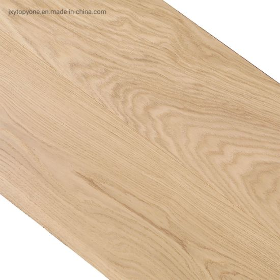 China Wood Flooring Hardwood, Laminate Panel Flooring