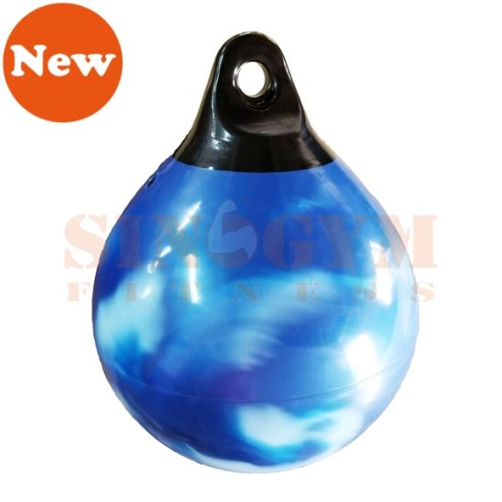 Sporting Goods,Boxing Equipment,Boxing Ball,Punching Bag,Punching Ball,Boxing Stand,Top Sale Boxing Water Punching Ball for Boxing Training,MMA,Taekwondo,Karate pictures & photos