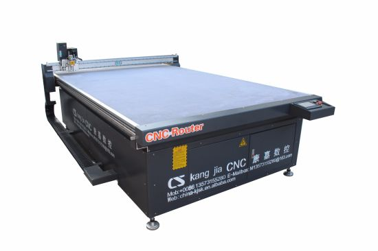 OEM China Factory Supplying The Die Cutting Machine for Hot Sale