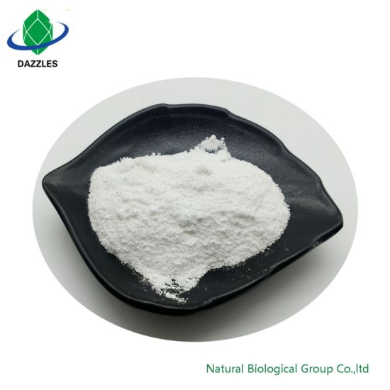 Best Price with Best Service Trisodium Citrate Supplier From China