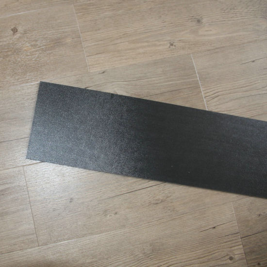 2mm 3mm Virgin Glue Down Dry Back PVC Vinyl Flooring pictures & photos