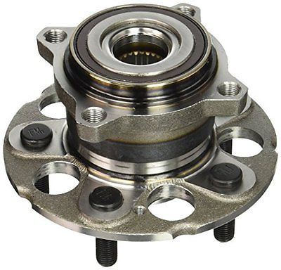 Wheel Hub Bearing 512345 for Honda pictures & photos