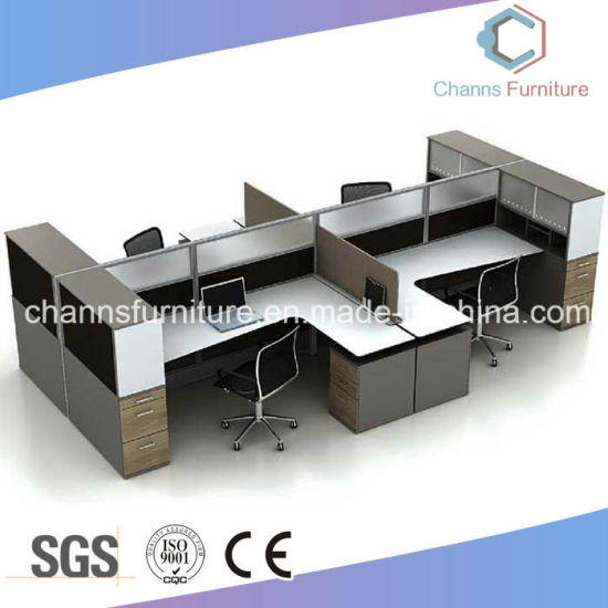 top quality office desk workstation. Interesting Top High Quality Office Desk 4 Seats Workstation With Partition For Top R