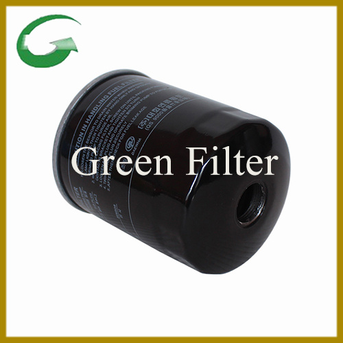 Fuel Filter for Truck Spare Parts (T4682-43172) pictures & photos