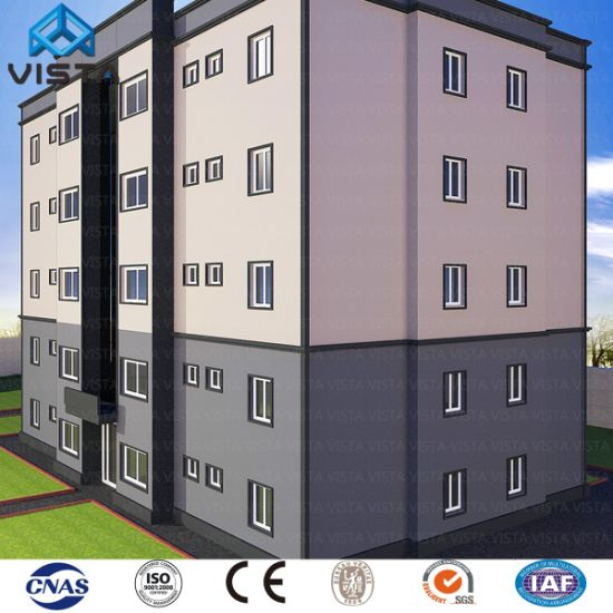 Factory fabrication structures, parts of walls and partitions