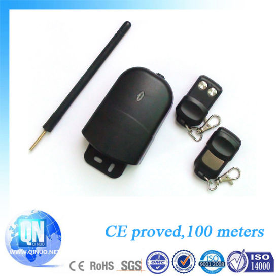 Wholesale Long Range Wireless Transmitter and Receiver