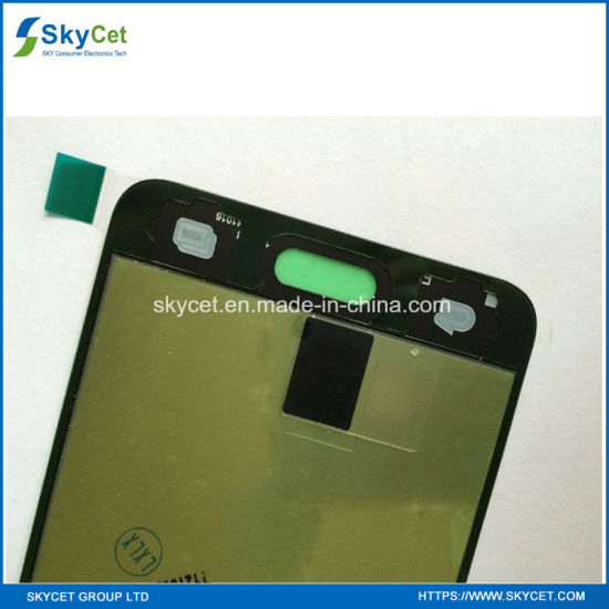 Original New Cell Phone LCD Screen for Samsung Galaxy A3 A300 pictures & photos