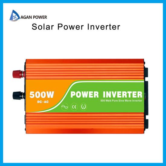 DC to AC Solar on Grid Tie Inverter Schematic Manufacture ... On Grid Inverter Schematic on on grid system, on grid wind turbine, on grid solar,