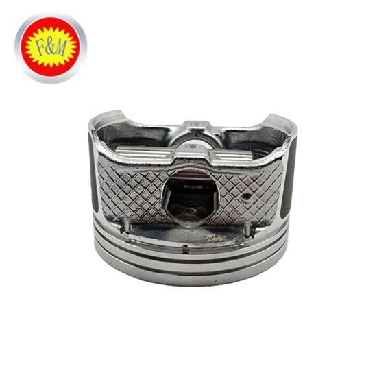 High Quality Auto Spare Parts Std Pistons Kit for Mazda Cx7 2 3turbo 2 3L  L3y0-11-SA0 L3y4-11-SA0