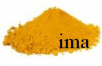 Iron Oxide Yellow pictures & photos