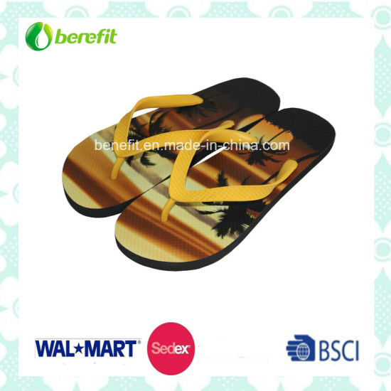 3f2704820af1dc China Rubber Sole and Rubber Straps