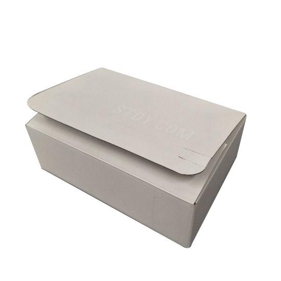 Hot Sale Cardboard Paper Carton Box for Shipping