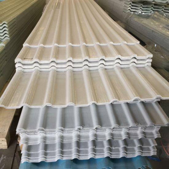 China Durability Frp Transparent Corrugated Fiberglass Roof Panels China High Quality Fiberglass Greenhouse Sheet Clear Fiberglass Greenhouse Panels