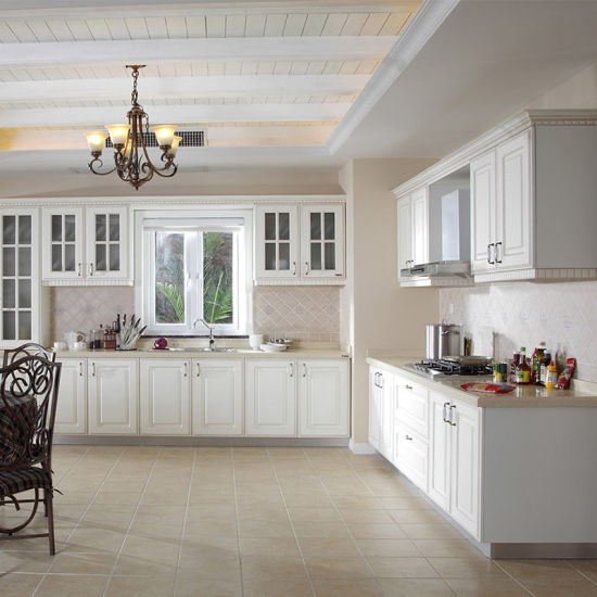 who buys used kitchen cabinets China Hot Selling Modern Used Kitchen Cabinets Craigslist