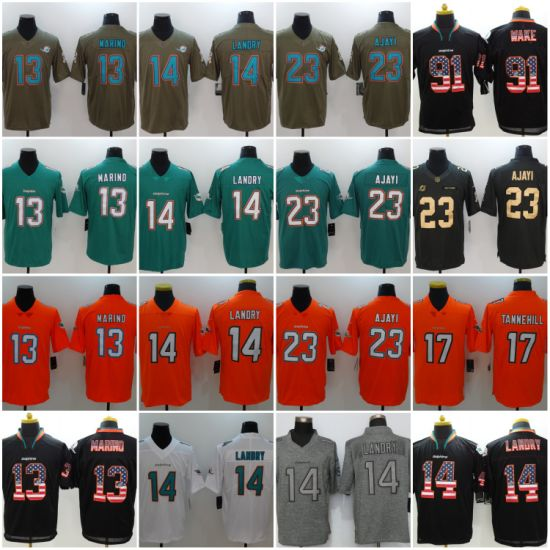 order football jerseys from china