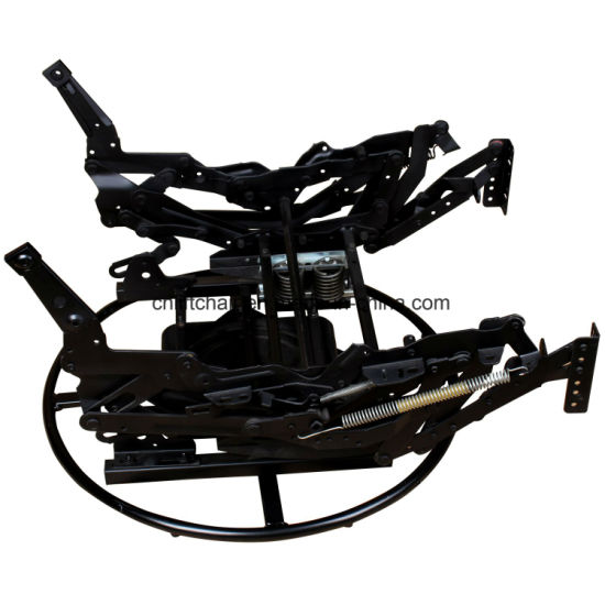 Awe Inspiring China Functional Fixing Recliner Mechanism For Sale Zh4153 Dailytribune Chair Design For Home Dailytribuneorg