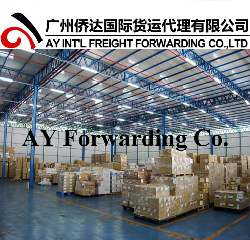 China Export Agent/Sourcing Servies/Purchasing Agent/Buying Agent pictures & photos