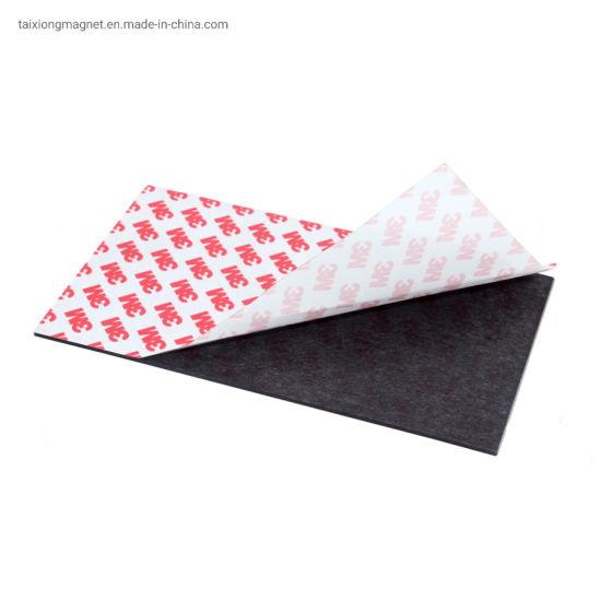 3m Adhesive Flexible Magnet Sheet