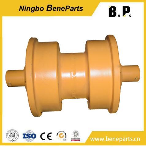 200104-00044A Excavator Doosan Dx200A / Dx225lca / Dx220A Lower Roller Gr.