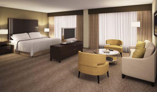 Modern Simple Hotel Bedroom Furniture Hilton Used Hotel Bedroom Furniture