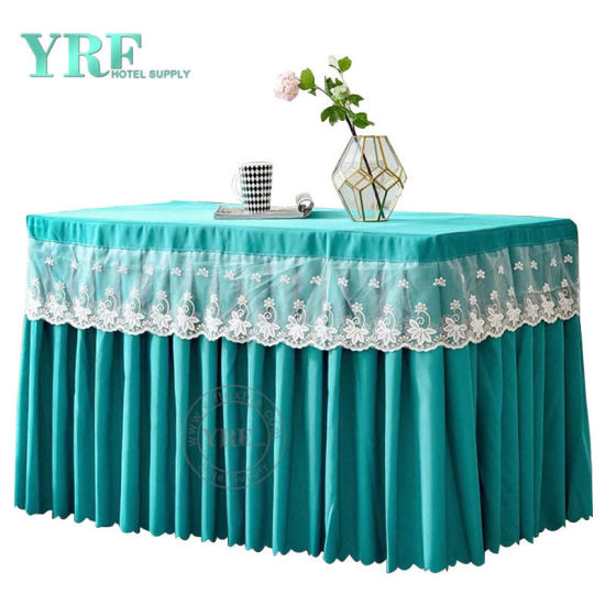 Magnificent Velcro Table Skirt Clips Curly Willow Table Skirt Download Free Architecture Designs Scobabritishbridgeorg