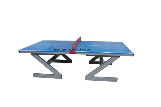 Groovy Professional Outdoor Weatherproof Table Tennis Table Fiber Glass Top Ping Pong Table Outdoor With Net Home Interior And Landscaping Dextoversignezvosmurscom