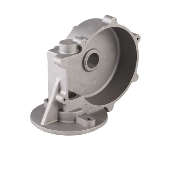 Precision Casting OEM Investment Casting Factory Stainless Steel CNC Machining/Milling/Turning/Stamping/Sheet Metal Fabrication Die Casting Parts