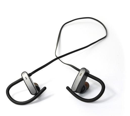 Bluetooth Promotional Stereo Sport Headphone Earphone