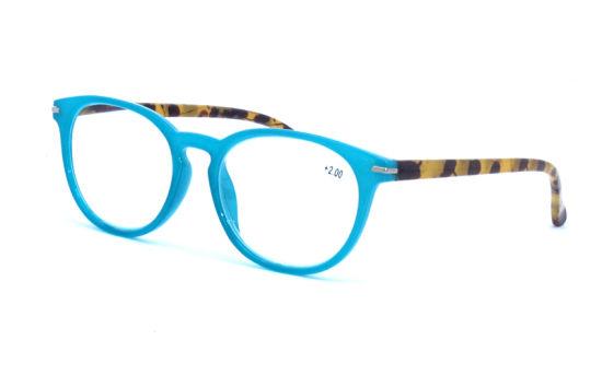 2020 New Customizable Logo Reading Glasses Cheap New Professional Eye Wear Optical Frame