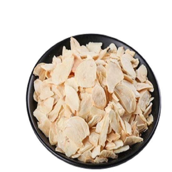 Deep Fried Garlic Granules, Fried Garlic Chips, Fried Garlic