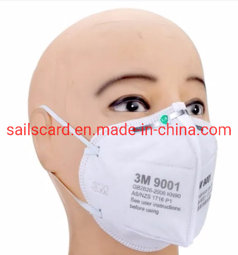 reuseable n95 mask