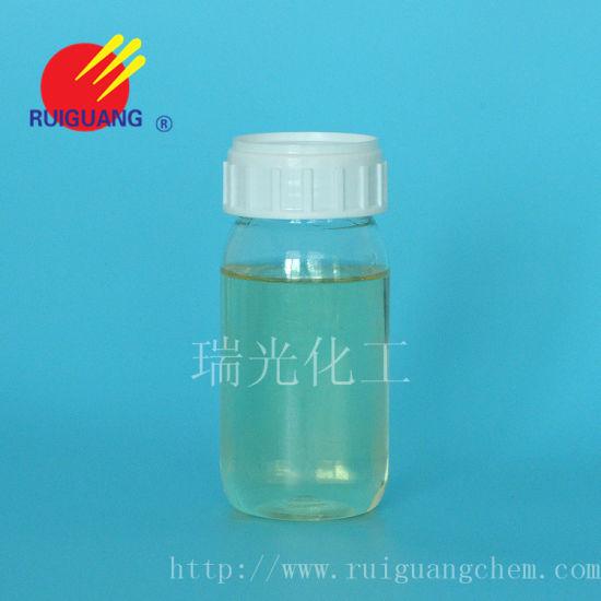 Liming Agent Rg-Jh01 (NETRALIZER)
