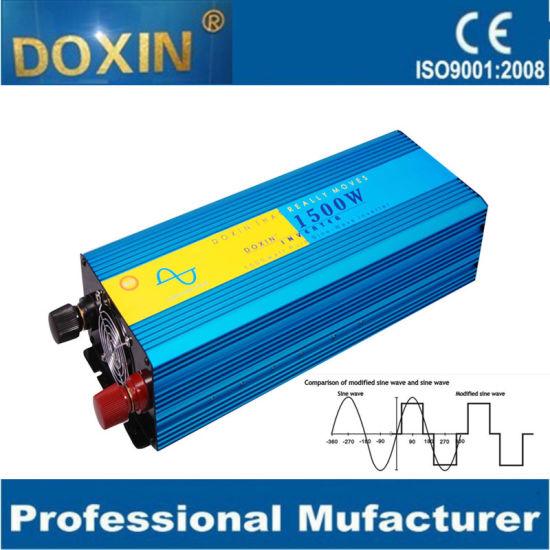 Doxin Inverter Schematic Diagram Just Another Wiring Diagram Blog