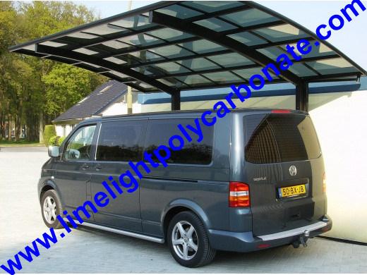 carport shed aluminium carport car shed polycarbonate carport carport shelter diy