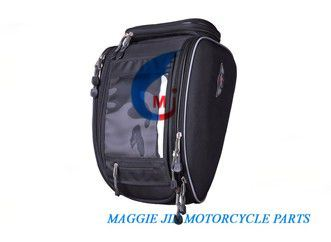 Motorcycle Accessories Motorcycle Tank Bag 002 of Good Quality pictures & photos
