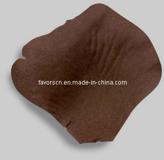 Top Quality Hot Selling Fabric Rose Petal pictures & photos