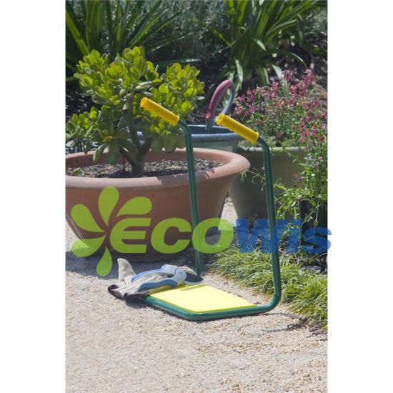 Gardening Stool Garden Kneeler Seat (HT5057K)