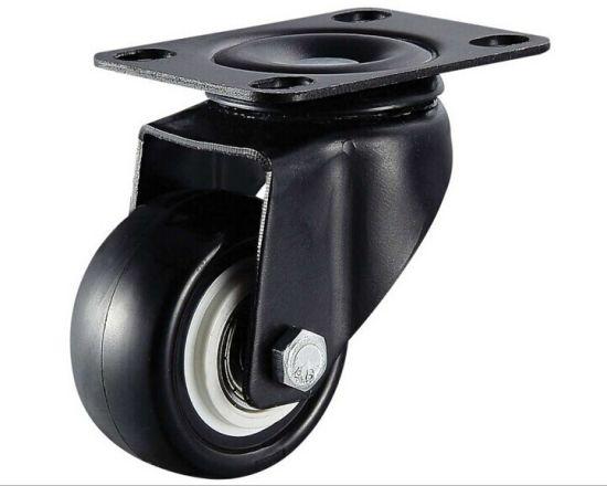 Heavy Swivel Wheel Furniture Casters