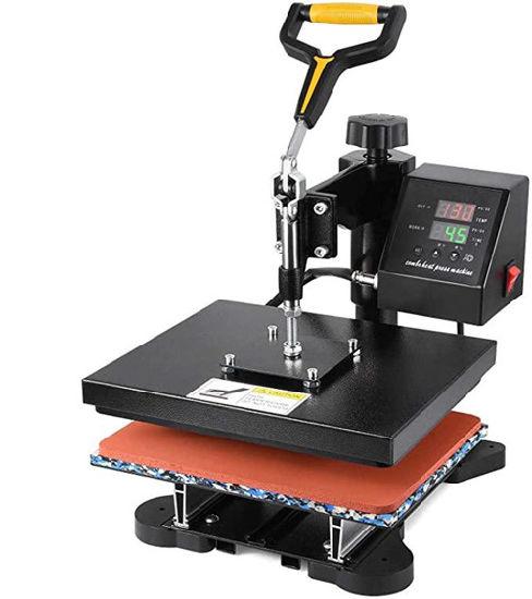 How to Use a Best Cricut Joy Machine Bundle 2020 Sublimation Wholesale Heat Transfer Printing Machine High Quality Heat Press Machine for Clothes