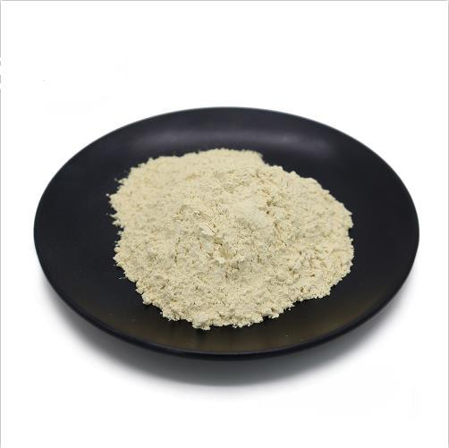 Wholesale High Quality Sweeteners Acesulfame Food Additives CAS 33665-90-6 From China Factory