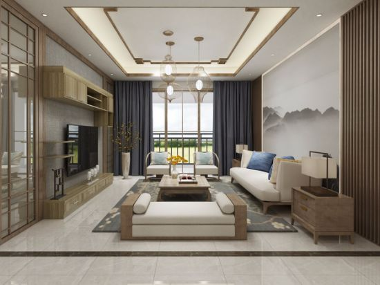China Latest Customized Modular Pvc Solid Wood Wholesale Kitchen Cabinets For Hotel Home Living Room Furniture China Modular Wholesale