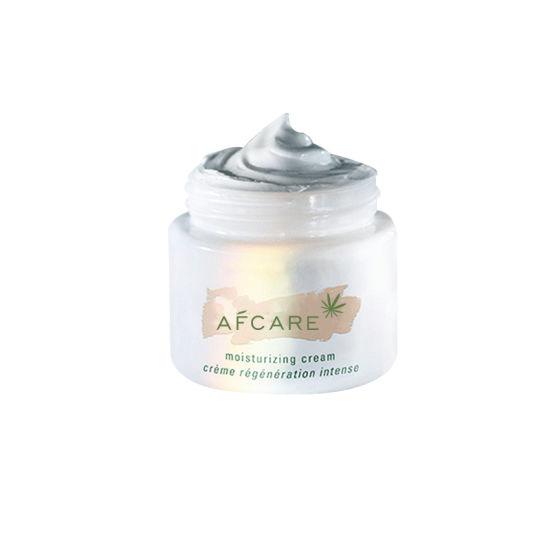 Caviar Face Cream Private Label Skin Care Repairing Anti Acne Whitening and Repair Face Cream